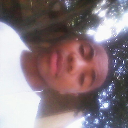 bmoemadden's avatar