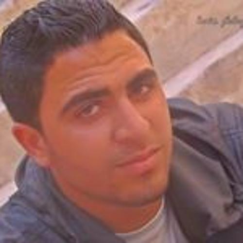 Mohamed Abu Eissa's avatar
