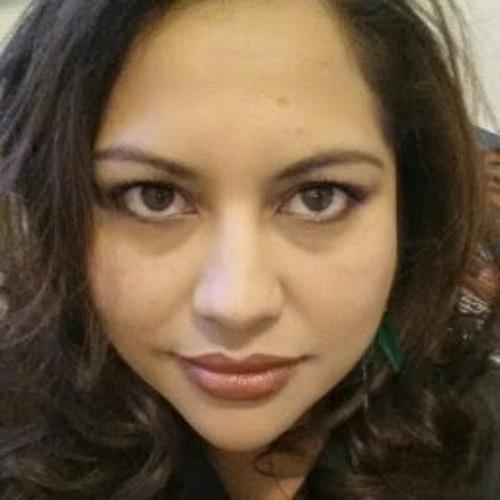 Maria Melesio's avatar