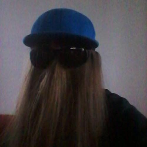 Joel Vuorio's avatar