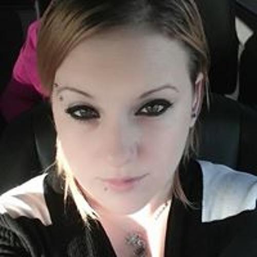Jessica Calhoun 13's avatar