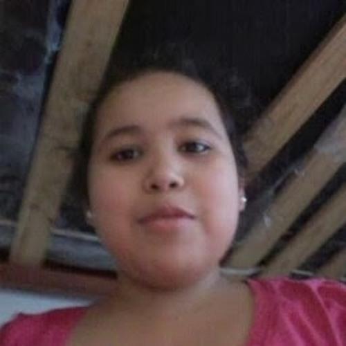 user4381025's avatar