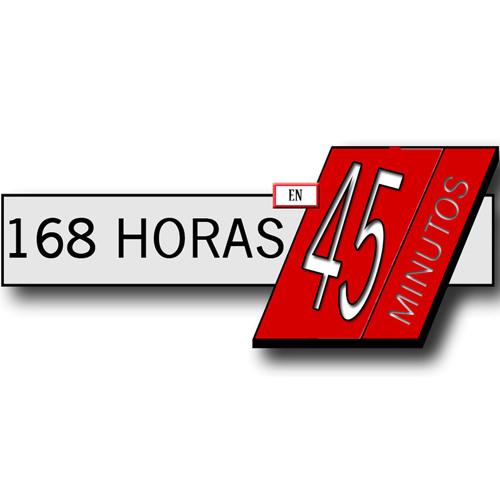 168horasen45minutos's avatar