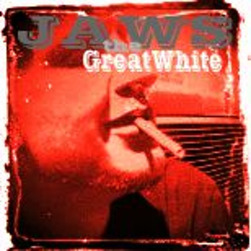 Jaws the Great White's avatar
