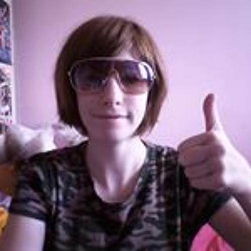 Bethany Love Hugo Hames's avatar