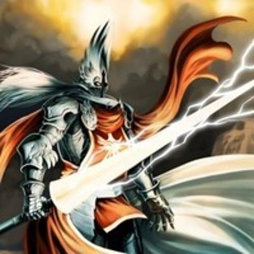 KnightmareGiver's avatar