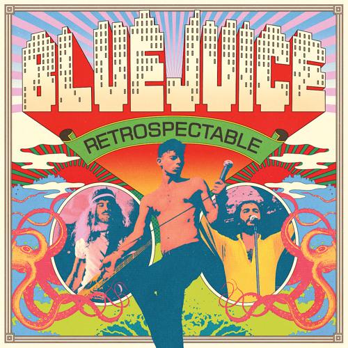 bluejuicemusic's avatar