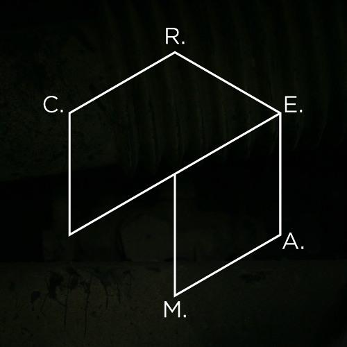 c_r_e_a_m's avatar