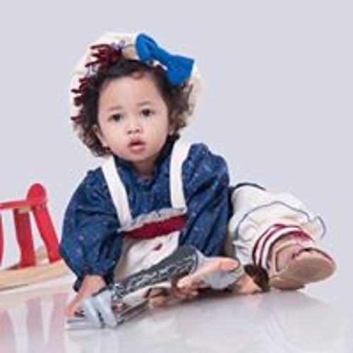 Uteez Tisna's avatar