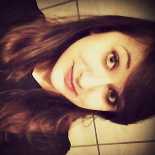 Adriane W.'s avatar