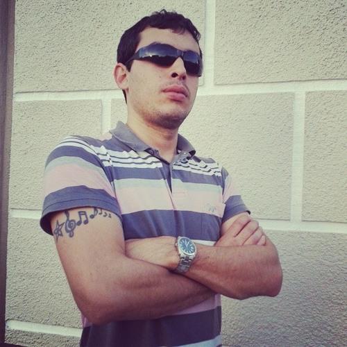 ederluiz's avatar