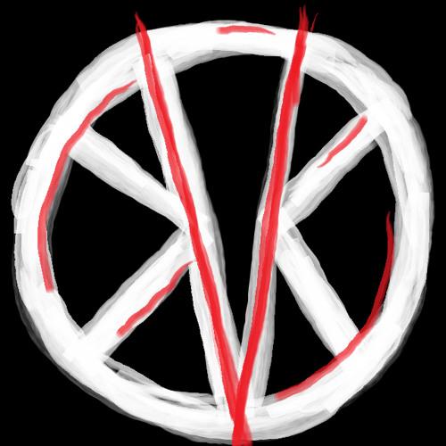KroVaK's avatar