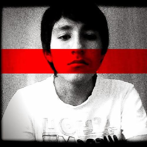 Luis Torres 479's avatar