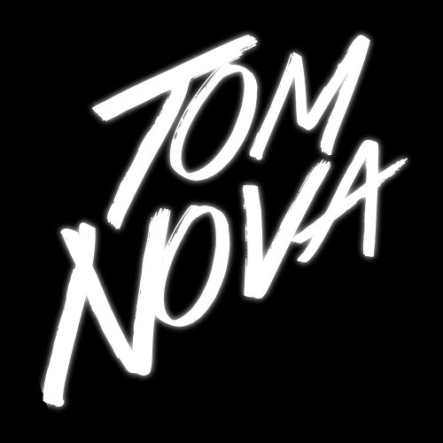 Tom Nova's avatar