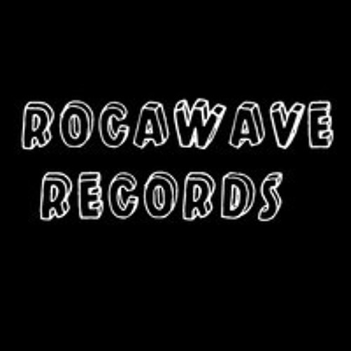 Rocawave Records's avatar