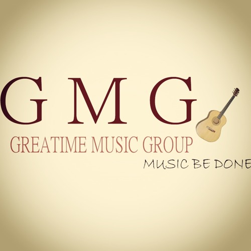 Greatime Music Group's avatar