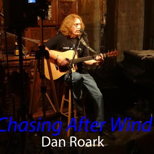Daniel Lee (Dan) Roark's avatar