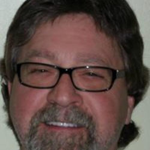 John Clemmons 1's avatar