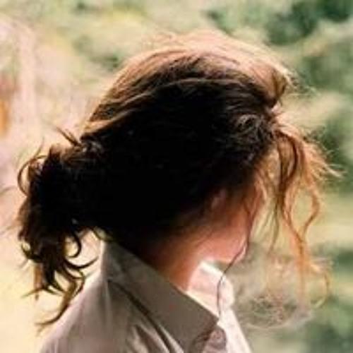 Mayada Aboul Saoud's avatar