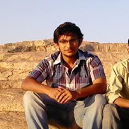 Niyaz Ks's avatar