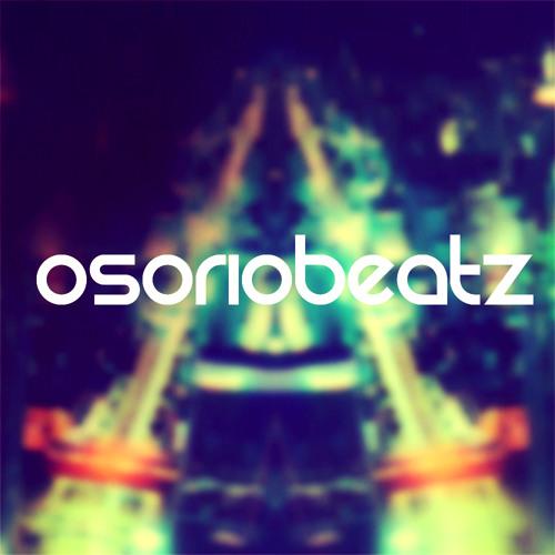 OSORIOBEATZ's avatar