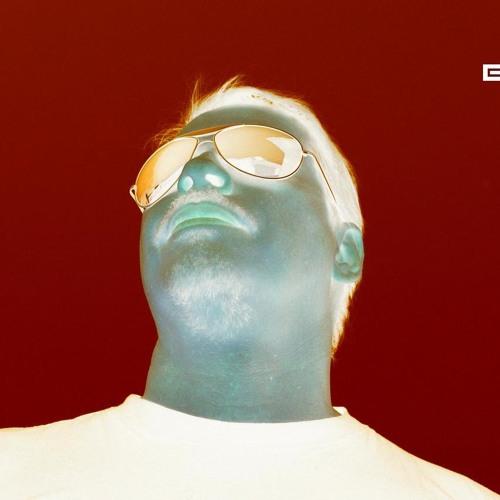 Inquilinox's avatar