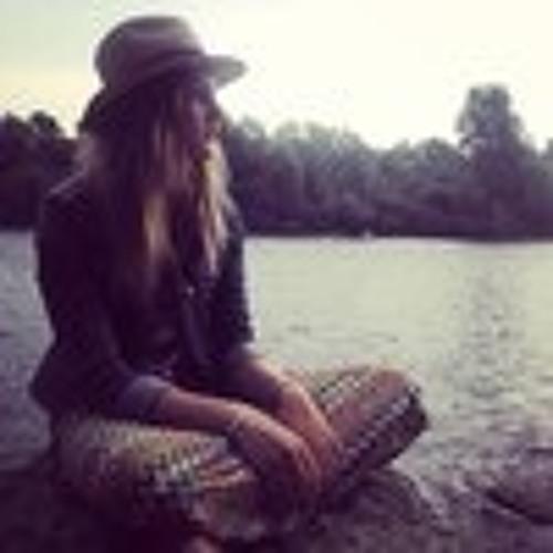 Alice Chignard's avatar