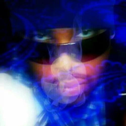Swoop Locsta's avatar