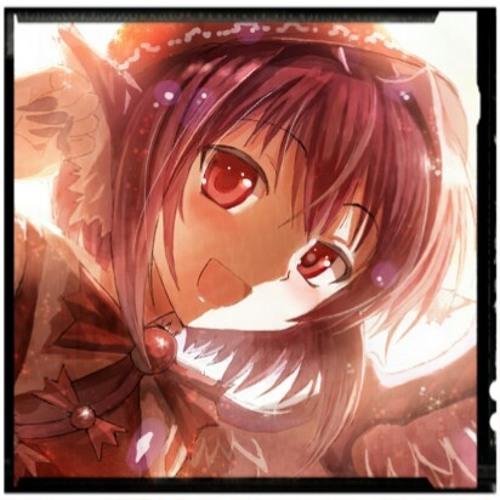 Overkillius's avatar