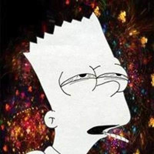 Loko Cardenas Alvarez's avatar