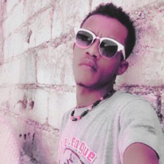 Lundy Jacob