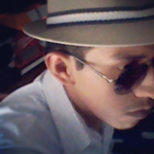 Luis Enrique Guadarrama's avatar