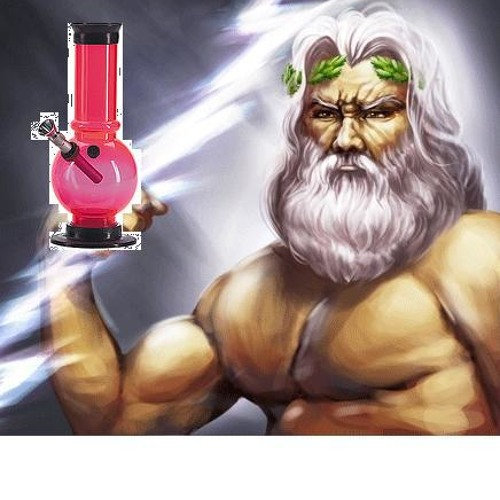 zooted zeus's avatar