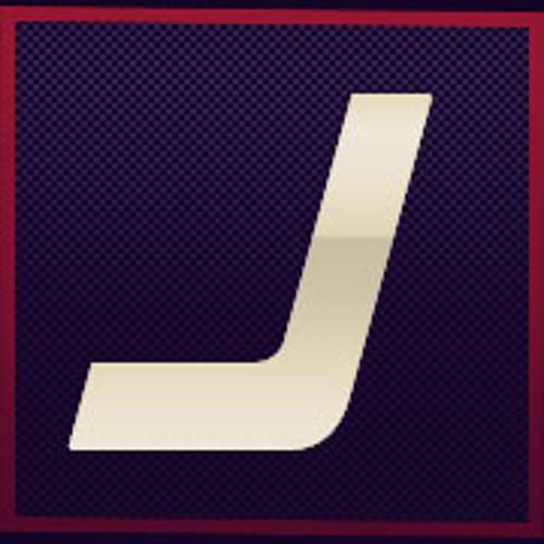 JADUMIX's avatar