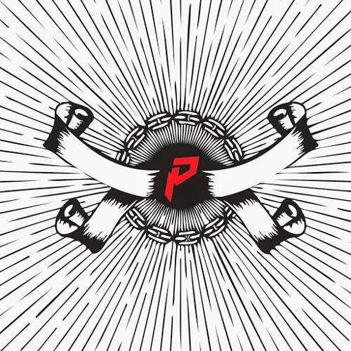 Pierre Paul Poison's avatar