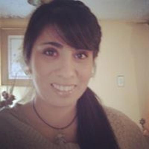 Carolina Torres Flores's avatar