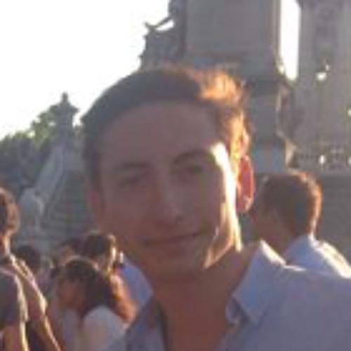pierrebtds's avatar
