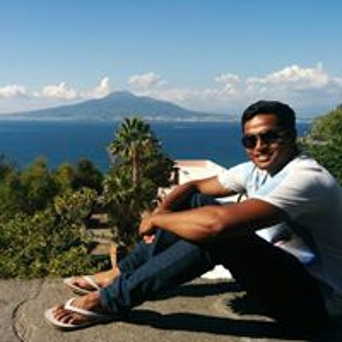 Nafiz Chowdhury's avatar