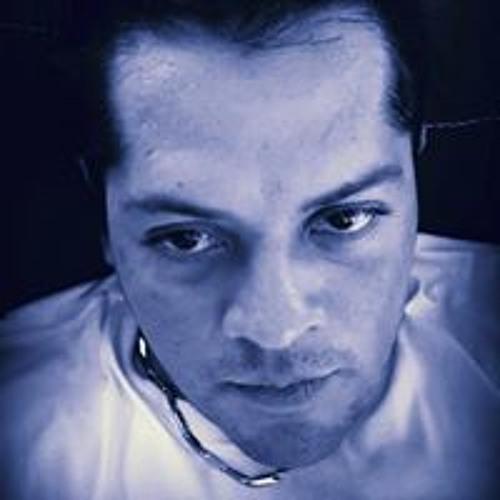 Joe Zepeda 2's avatar