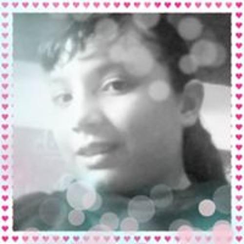 Flopy Nieves Alem ʚïɞ's avatar