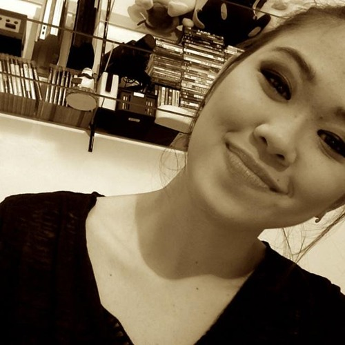 Patricia Jones Garcia's avatar