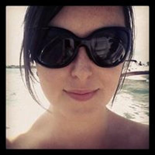 Hayley Spinks's avatar