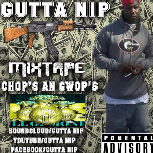 GUTTA NIP's avatar