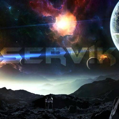 OfficialServik's avatar