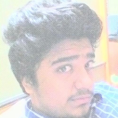 cmak999's avatar