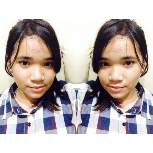 Marisadelsur's avatar