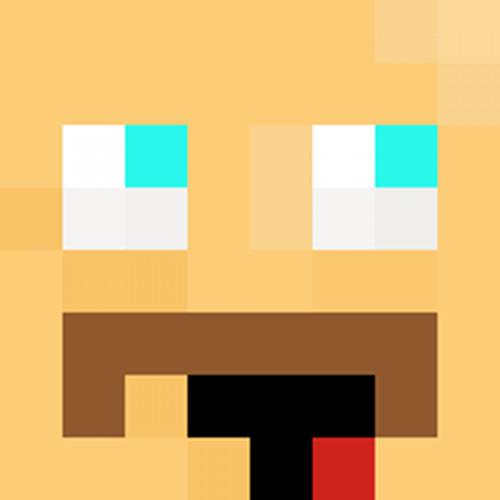 FrostyFox's avatar