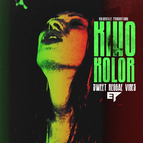 Kiho Kolor's avatar