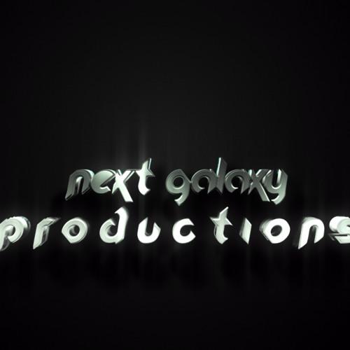 NextGalaxy's avatar