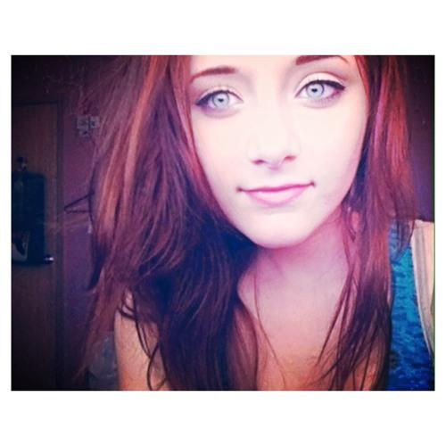 Jacinda_vega's avatar